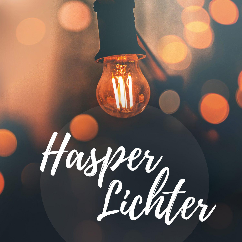Hasper Lichter